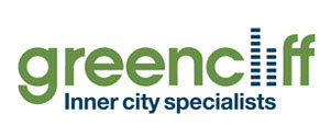 IT Support Services for Greencliff provided by Benarm IT