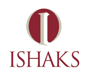 IT Support for ISHAKS provided by Benarm IT