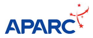 IT Services for APARC provided by Benarm IT
