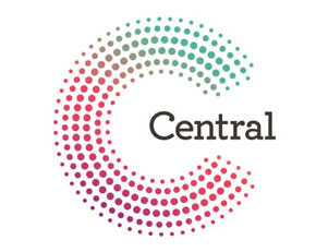 IT Support for Central provided by Benarm IT