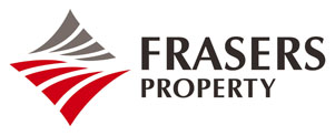 Business IT Services for Frasers Property Asutralia provided by Benarm IT
