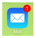 iphone-office-265-mail