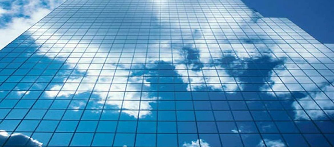How To Improve Efficiency And Reduce Costs With Cloud Solutions